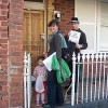 doorknocking for blog 1