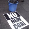 no-new-coal