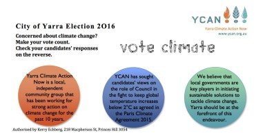 voteclimateflyer