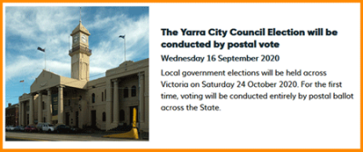 2020-yarra-council-elections-october