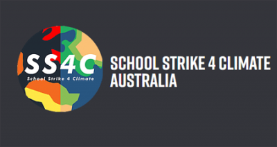 2020-ss4c-school-strike-4-aus